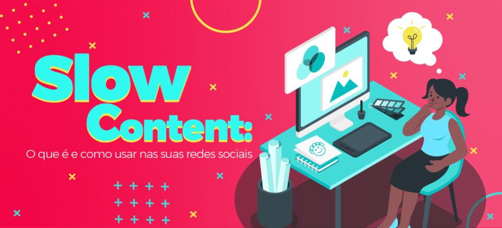 Slow Content