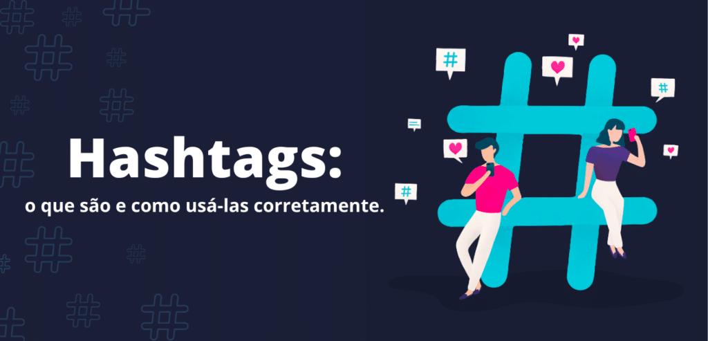 Hashtags_