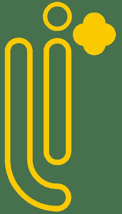Polisenso Marketing Digital