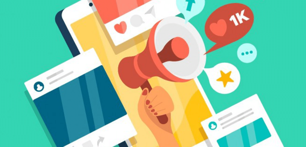 produção de conteúdo para instagram ads