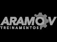 Aramov Treinamentos Araraquara