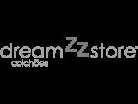 Dream Store Araraquara