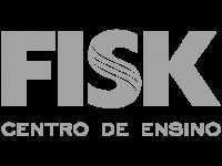 Fisk Centro de Ensino Araraquara