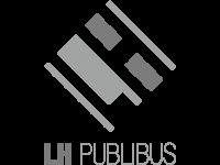 LH Publibus