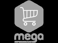 Mega Supermercados Rede Valor