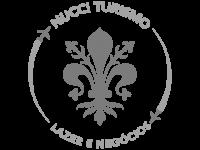 Nucci Turismo