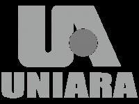 UNIARA Universidade de Araraquara